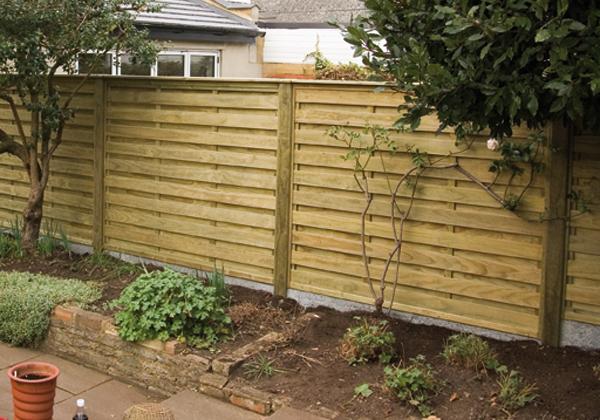 Jacksons Fencing Fencing Sheds Garden Gates London